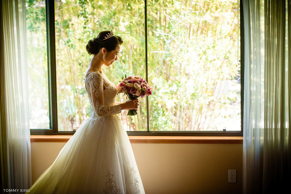stanford memorial church wedding 旧金山湾区斯坦福教堂婚礼 Tommy Xing Photography 026.jpg