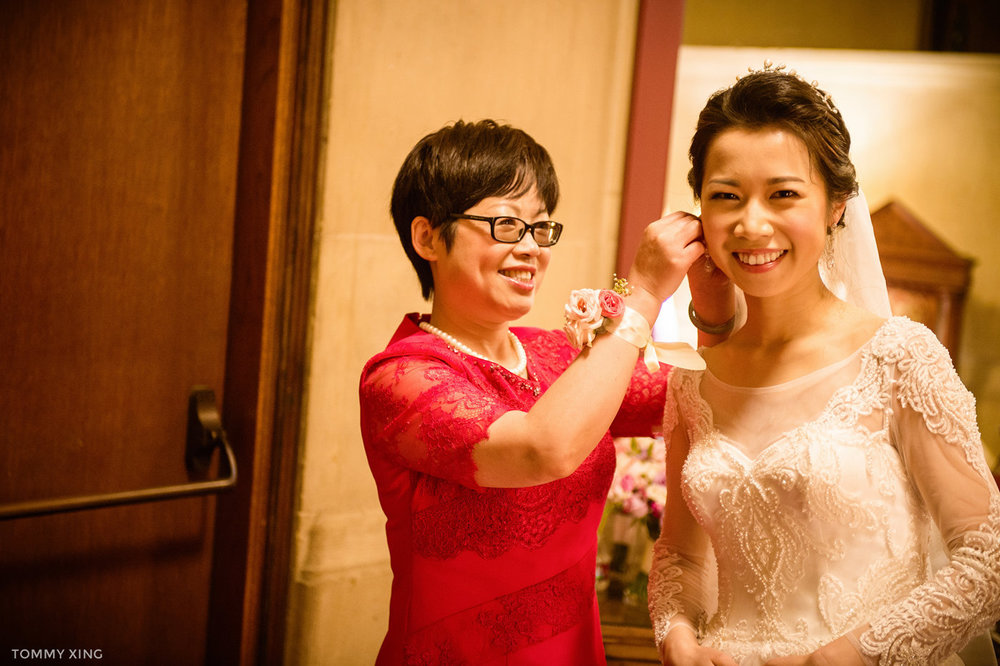 stanford memorial church wedding 旧金山湾区斯坦福教堂婚礼 Tommy Xing Photography 034.jpg