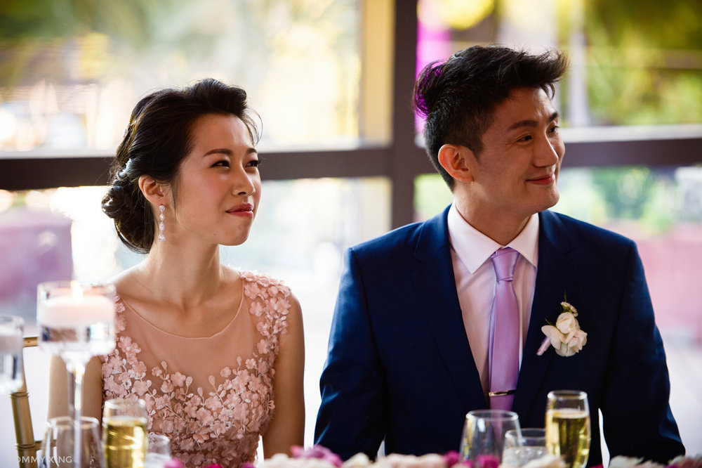 stanford memorial church wedding 旧金山湾区斯坦福教堂婚礼 Tommy Xing Photography 142.jpg