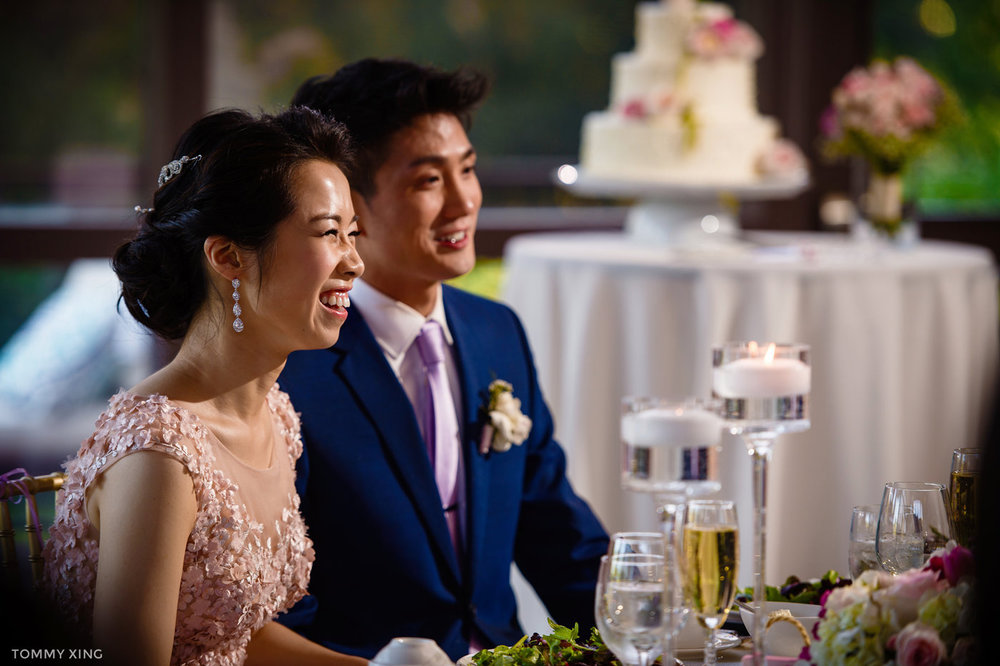 stanford memorial church wedding 旧金山湾区斯坦福教堂婚礼 Tommy Xing Photography 143.jpg