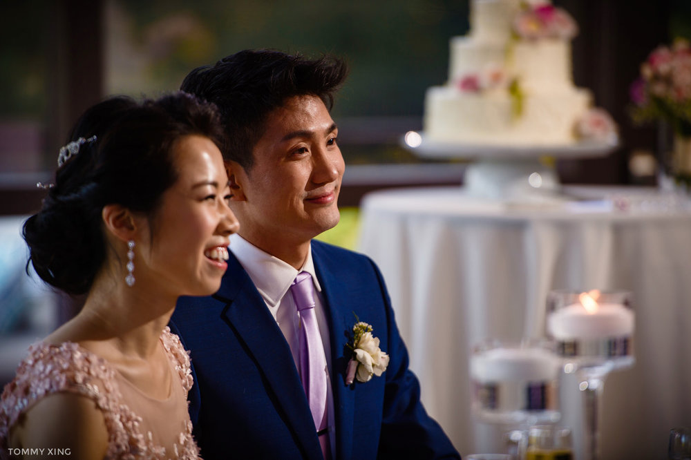 stanford memorial church wedding 旧金山湾区斯坦福教堂婚礼 Tommy Xing Photography 144.jpg