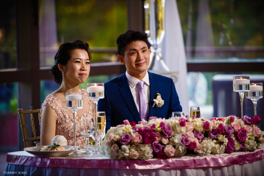 stanford memorial church wedding 旧金山湾区斯坦福教堂婚礼 Tommy Xing Photography 146.jpg