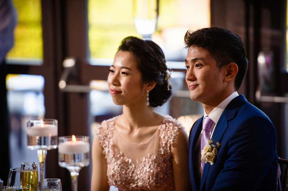 stanford memorial church wedding 旧金山湾区斯坦福教堂婚礼 Tommy Xing Photography 149.jpg