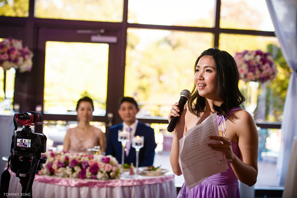 stanford memorial church wedding 旧金山湾区斯坦福教堂婚礼 Tommy Xing Photography 157.jpg