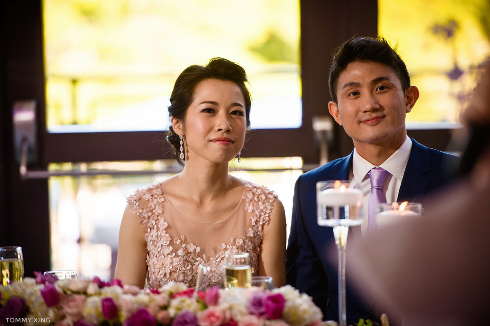stanford memorial church wedding 旧金山湾区斯坦福教堂婚礼 Tommy Xing Photography 158.jpg