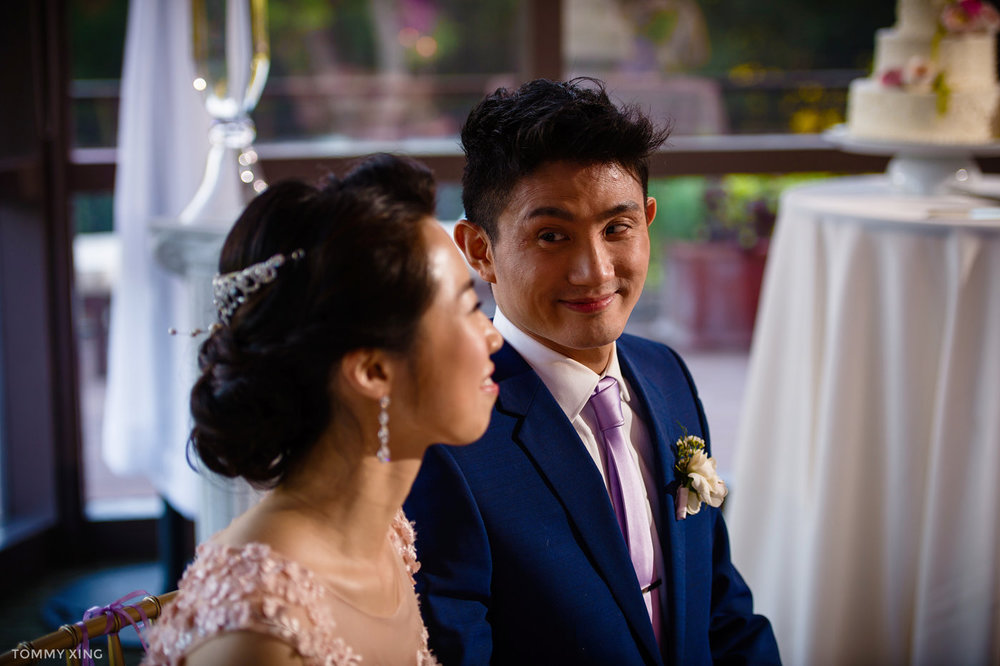 stanford memorial church wedding 旧金山湾区斯坦福教堂婚礼 Tommy Xing Photography 167.jpg