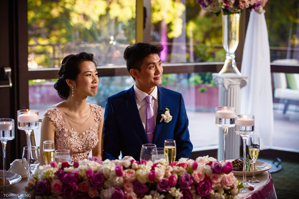stanford memorial church wedding 旧金山湾区斯坦福教堂婚礼 Tommy Xing Photography 169.jpg