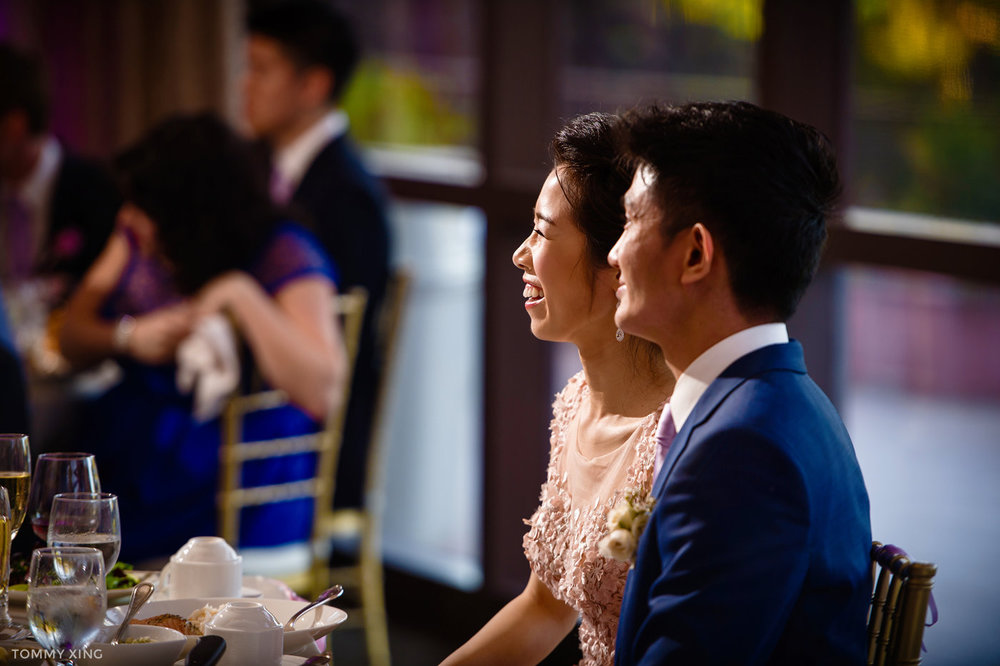 stanford memorial church wedding 旧金山湾区斯坦福教堂婚礼 Tommy Xing Photography 171.jpg