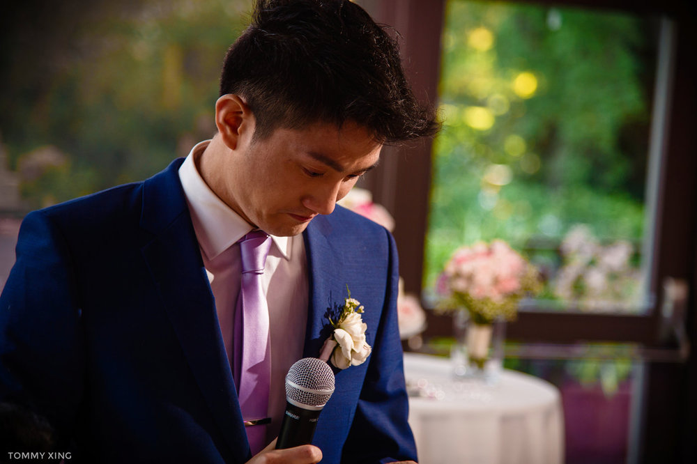 stanford memorial church wedding 旧金山湾区斯坦福教堂婚礼 Tommy Xing Photography 178.jpg