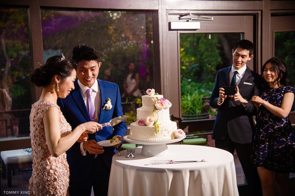 stanford memorial church wedding 旧金山湾区斯坦福教堂婚礼 Tommy Xing Photography 192.jpg