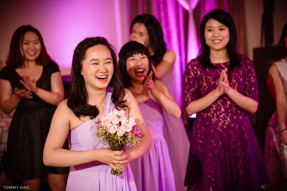 stanford memorial church wedding 旧金山湾区斯坦福教堂婚礼 Tommy Xing Photography 201.jpg