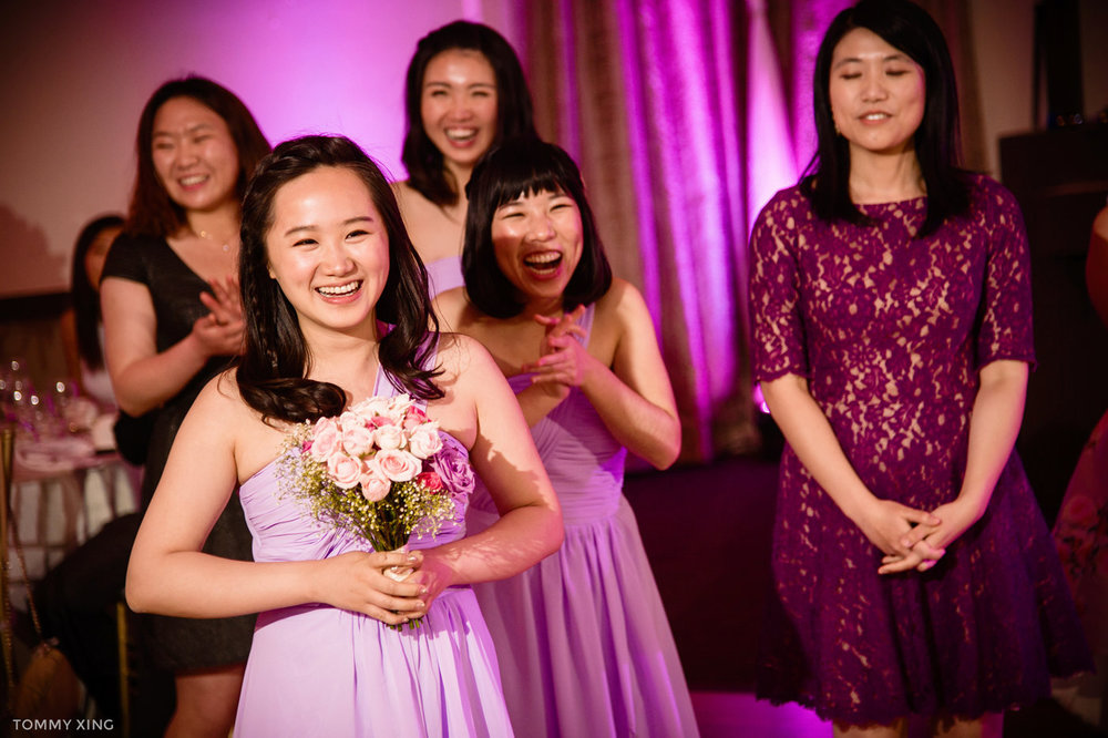stanford memorial church wedding 旧金山湾区斯坦福教堂婚礼 Tommy Xing Photography 202.jpg