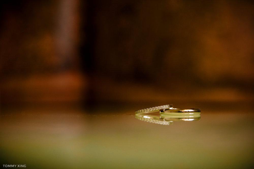 Qinglu Meng & Daozheng Chen Wedding Slideshow-0-5-E.JPG