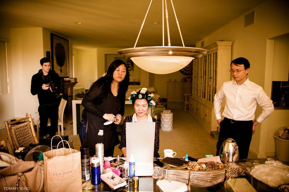 Qinglu Meng & Daozheng Chen Wedding Slideshow-5-E.JPG