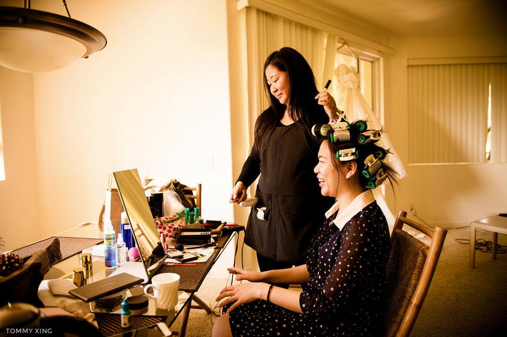 Qinglu Meng & Daozheng Chen Wedding Slideshow-6-E.JPG