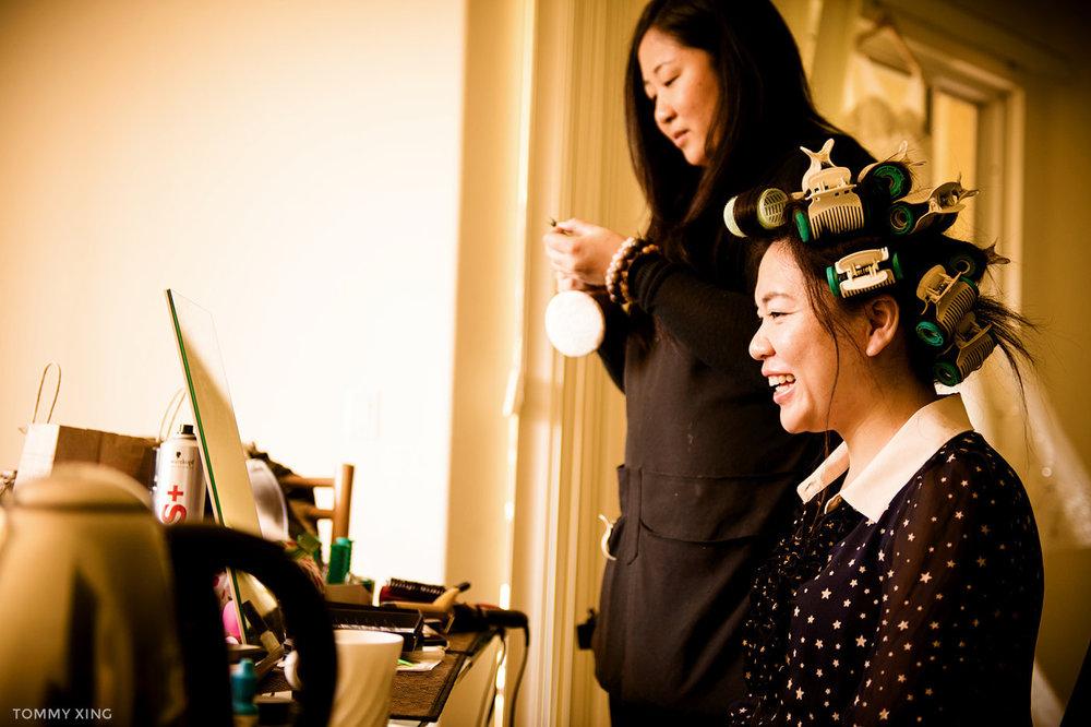 Qinglu Meng & Daozheng Chen Wedding Slideshow-8-E.JPG