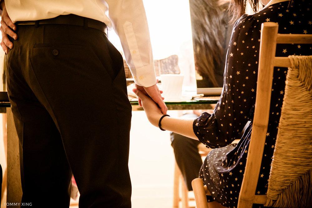 Qinglu Meng & Daozheng Chen Wedding Slideshow-10-E.JPG