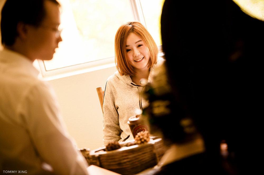 Qinglu Meng & Daozheng Chen Wedding Slideshow-11-E.JPG