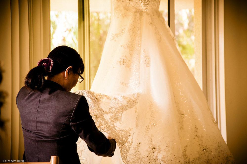 Qinglu Meng & Daozheng Chen Wedding Slideshow-14-E.JPG