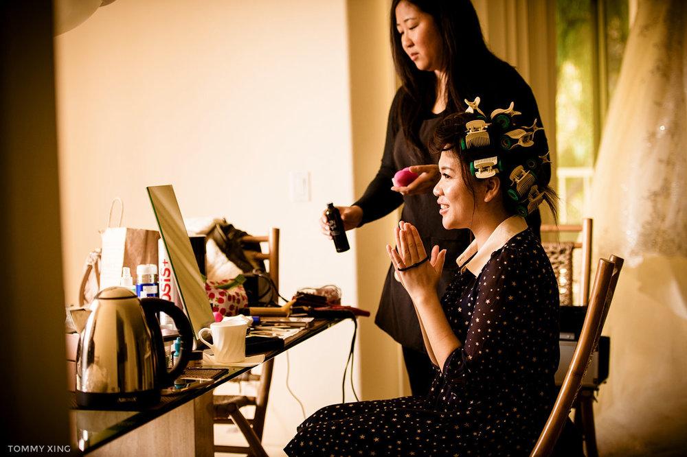 Qinglu Meng & Daozheng Chen Wedding Slideshow-19-E.JPG