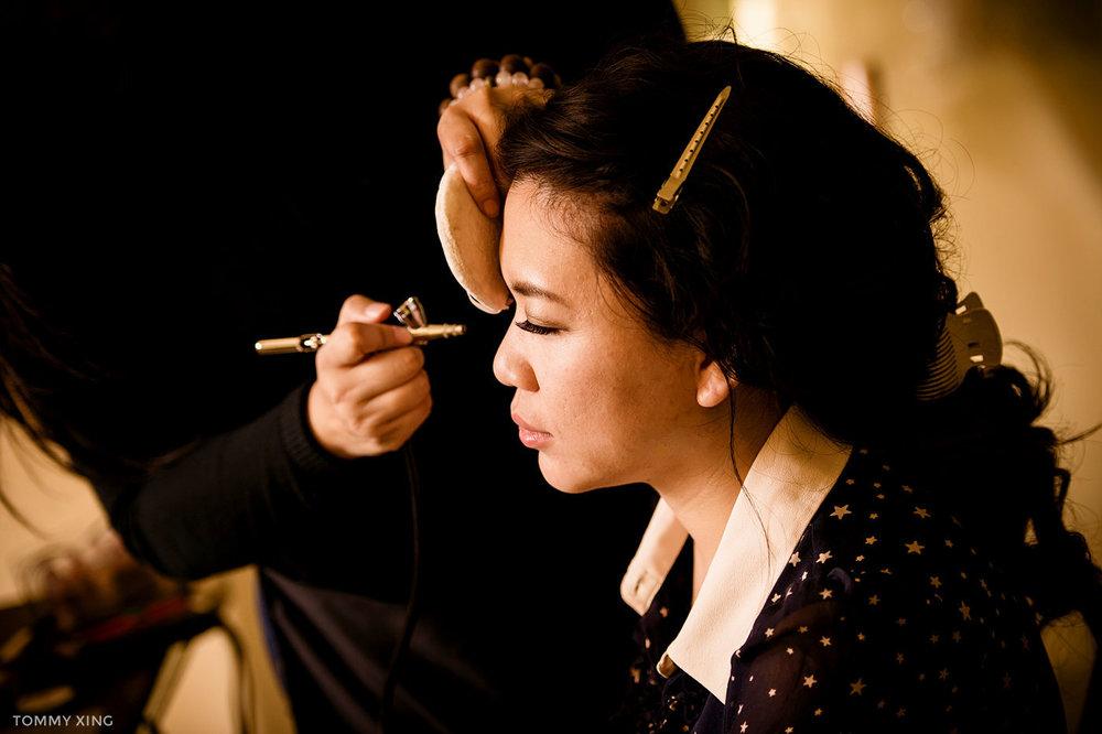Qinglu Meng & Daozheng Chen Wedding Slideshow-20-E.JPG