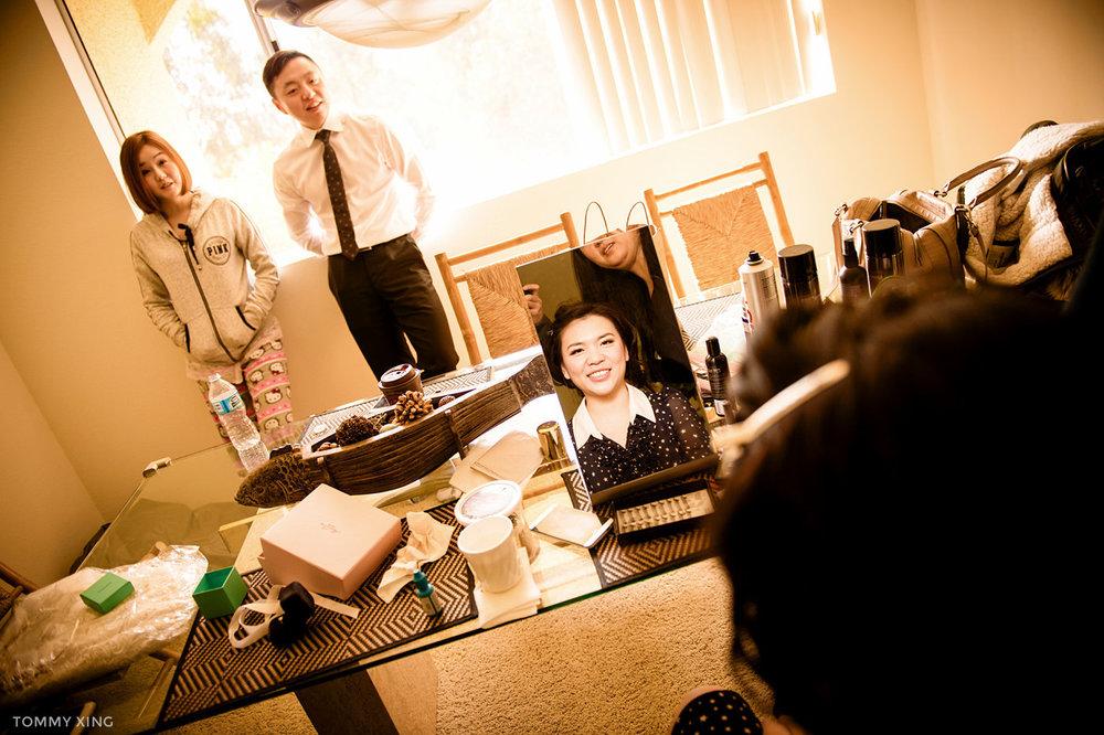 Qinglu Meng & Daozheng Chen Wedding Slideshow-25-E.JPG