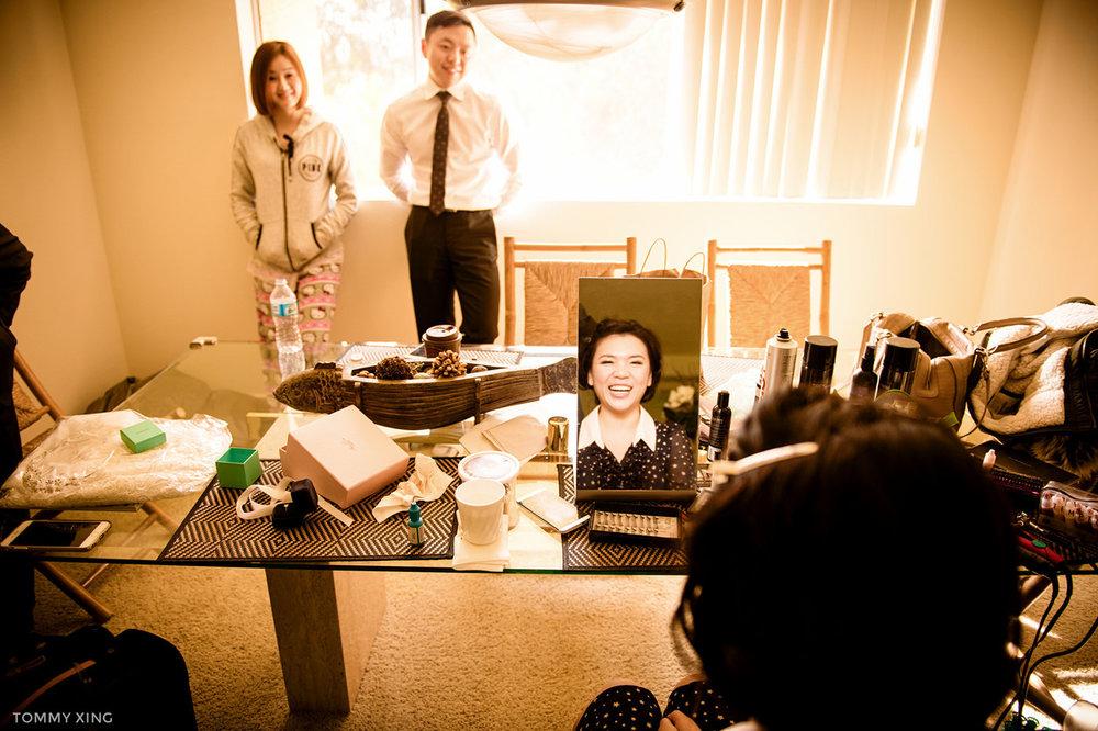 Qinglu Meng & Daozheng Chen Wedding Slideshow-26-E.JPG