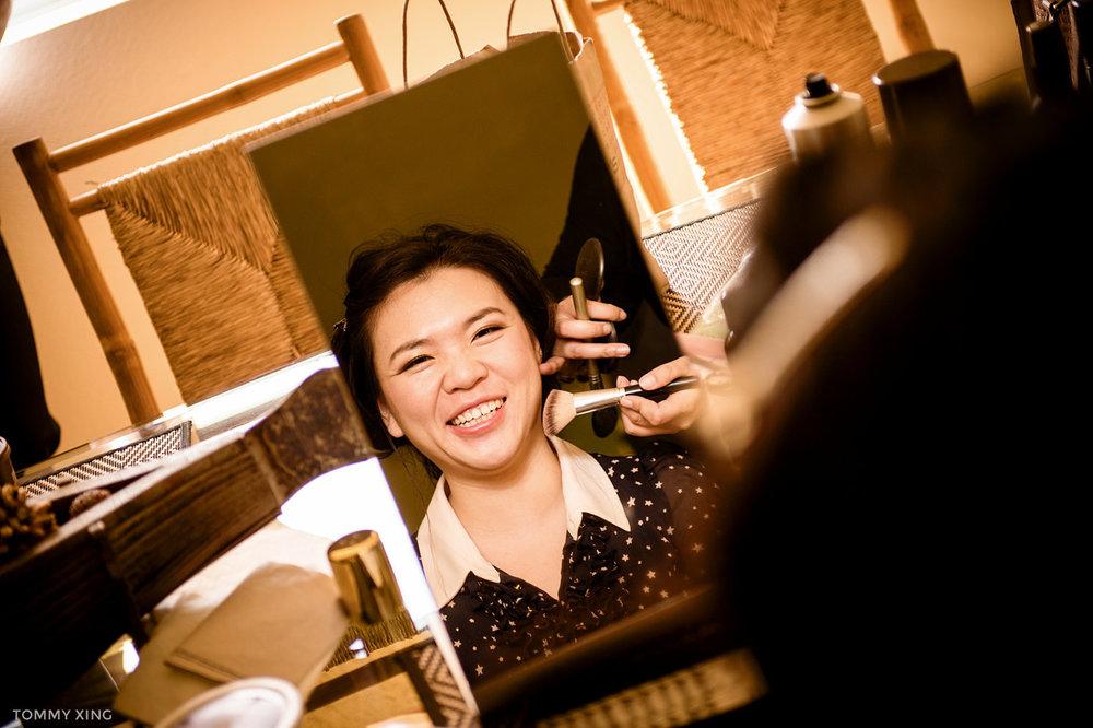 Qinglu Meng & Daozheng Chen Wedding Slideshow-27-E.JPG