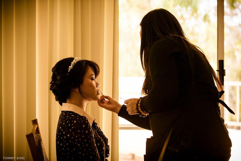 Qinglu Meng & Daozheng Chen Wedding Slideshow-38-E.JPG