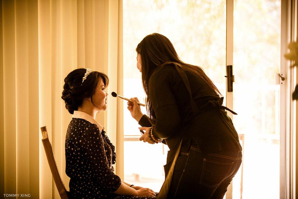 Qinglu Meng & Daozheng Chen Wedding Slideshow-40-E.JPG