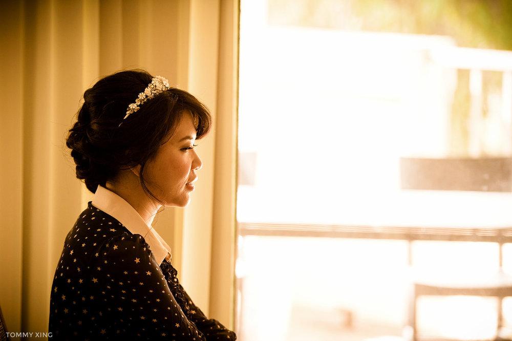 Qinglu Meng & Daozheng Chen Wedding Slideshow-41-E.JPG