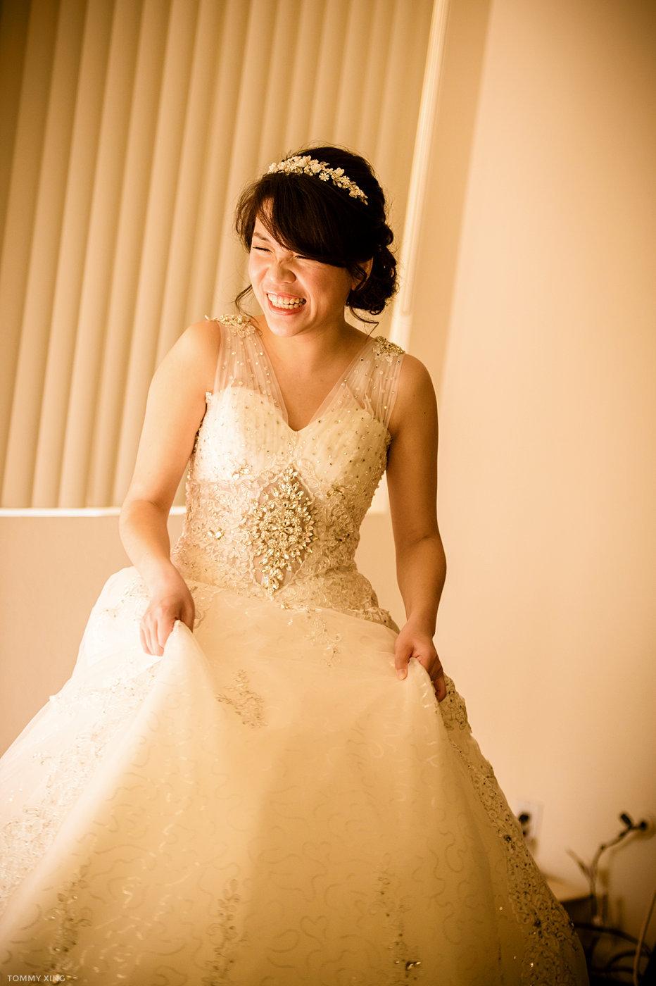 Qinglu Meng & Daozheng Chen Wedding Slideshow-45-E.JPG