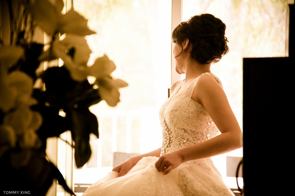 Qinglu Meng & Daozheng Chen Wedding Slideshow-47-E.JPG