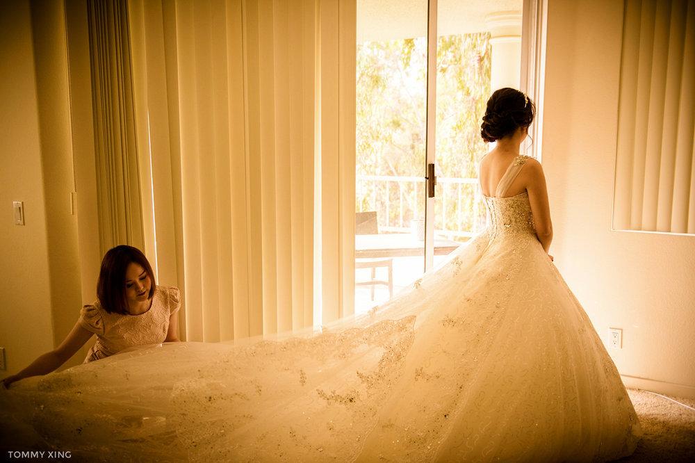 Qinglu Meng & Daozheng Chen Wedding Slideshow-51-E.JPG