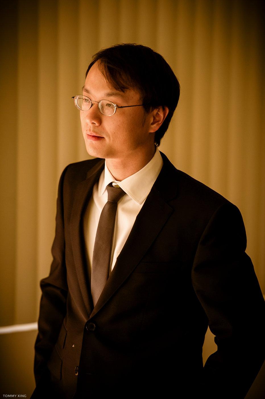 Qinglu Meng & Daozheng Chen Wedding Slideshow-59-E.JPG