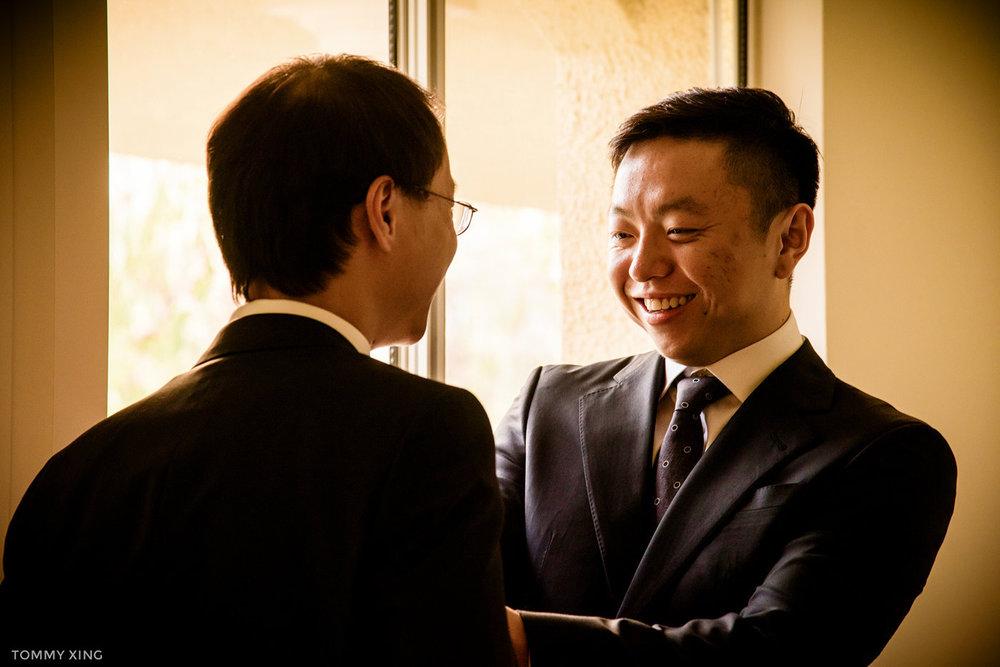 Qinglu Meng & Daozheng Chen Wedding Slideshow-65-E.JPG