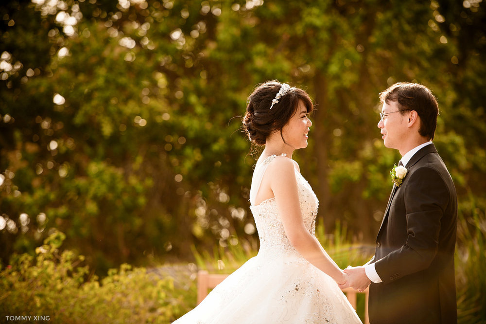 Qinglu Meng & Daozheng Chen Wedding Slideshow-70-E.JPG