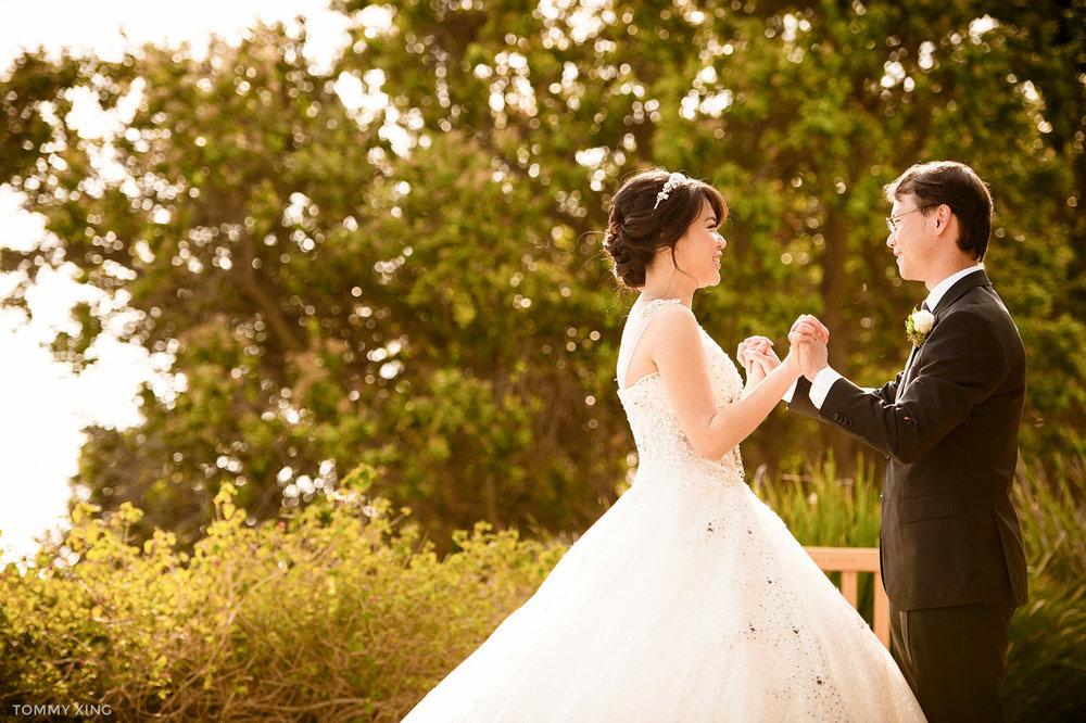 Qinglu Meng & Daozheng Chen Wedding Slideshow-71-E.JPG