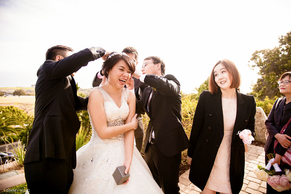 Qinglu Meng & Daozheng Chen Wedding Slideshow-74-E.JPG