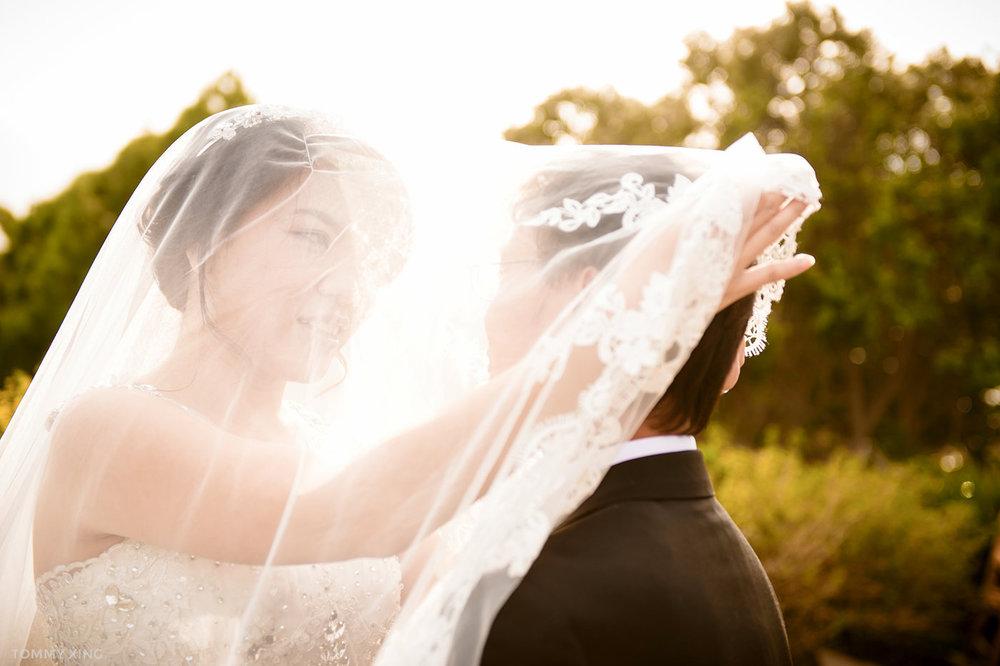 Qinglu Meng & Daozheng Chen Wedding Slideshow-78-E.JPG