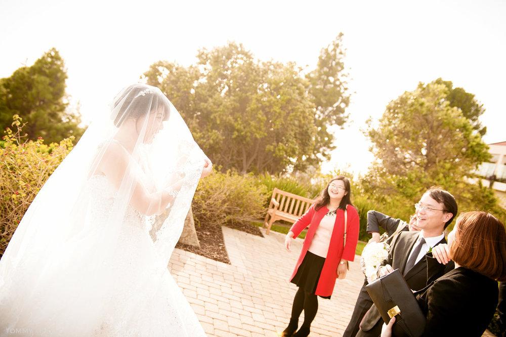 Qinglu Meng & Daozheng Chen Wedding Slideshow-76-E.JPG