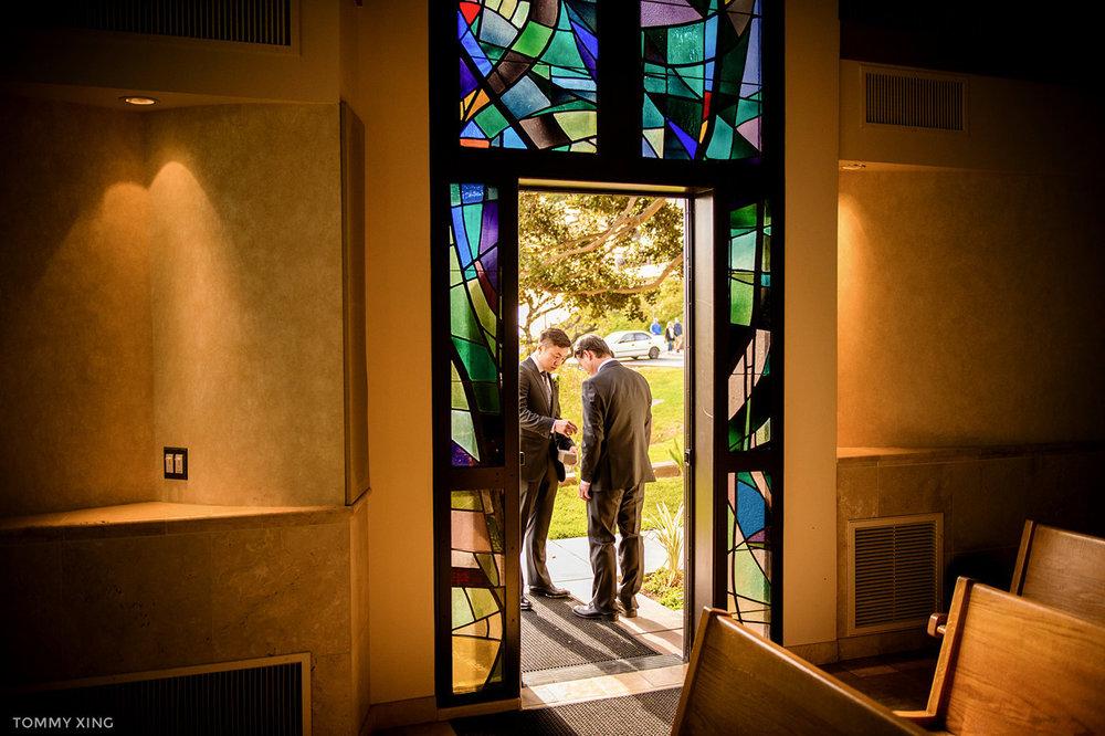Qinglu Meng & Daozheng Chen Wedding Slideshow-80-E.JPG