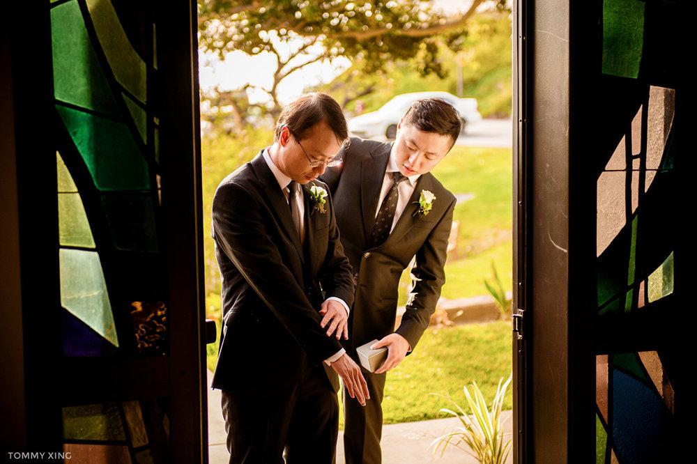 Qinglu Meng & Daozheng Chen Wedding Slideshow-83-E.JPG