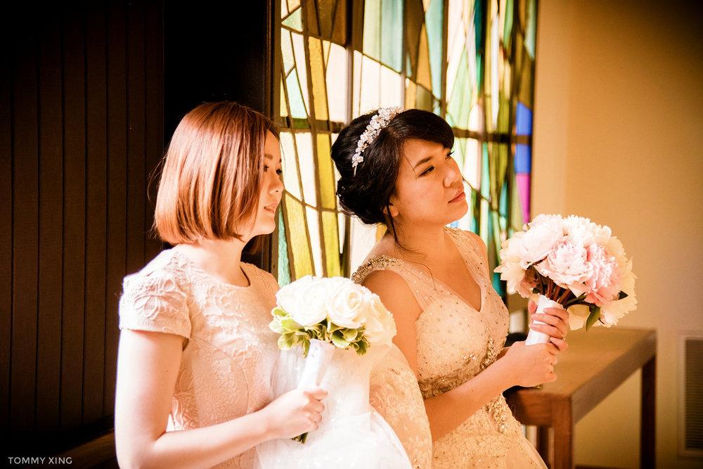 Qinglu Meng & Daozheng Chen Wedding Slideshow-84-E.JPG