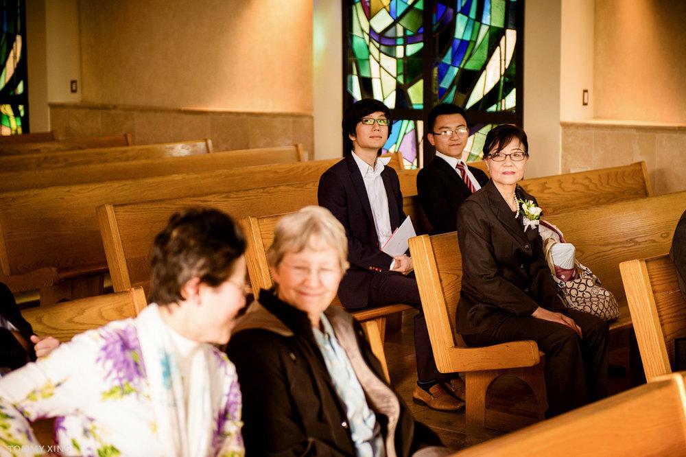 Qinglu Meng & Daozheng Chen Wedding Slideshow-87-E.JPG