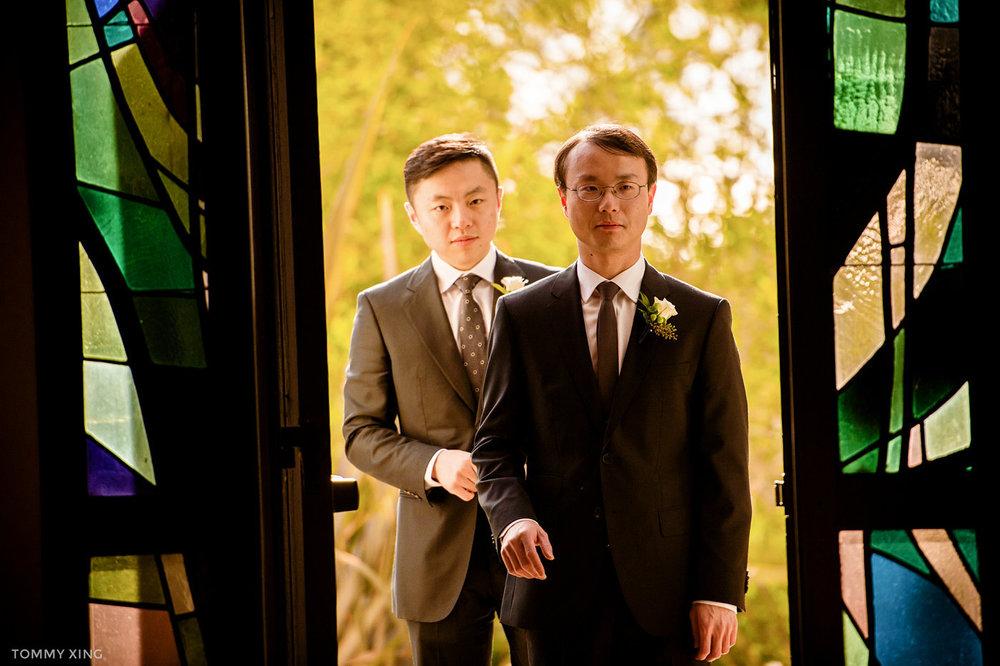 Qinglu Meng & Daozheng Chen Wedding Slideshow-88-E.JPG