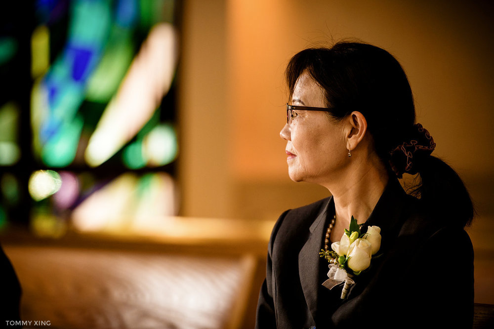 Qinglu Meng & Daozheng Chen Wedding Slideshow-89-E.JPG