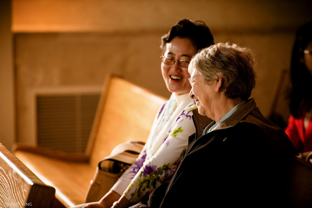 Qinglu Meng & Daozheng Chen Wedding Slideshow-95-E.JPG