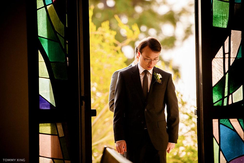 Qinglu Meng & Daozheng Chen Wedding Slideshow-92-E.JPG
