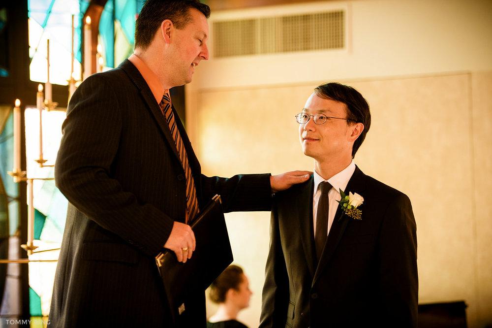 Qinglu Meng & Daozheng Chen Wedding Slideshow-99-E.JPG